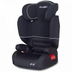 Scaun auto 15-36 kg FX Easy Go