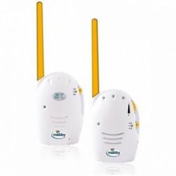 Interfon bebelusi 3 Voice...