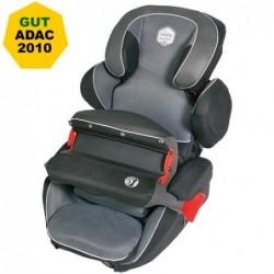 Scaun auto pentru copii...