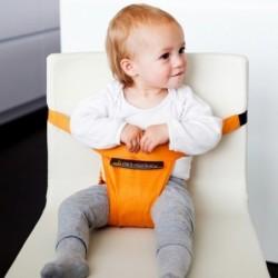 Ham pentru scaun Minichair...