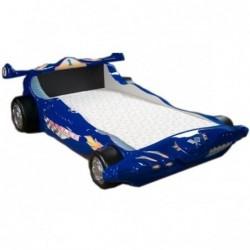 Pat masina copii Formula 1...
