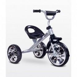 Tricicleta copii York Toyz...