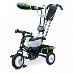 Tricicleta Derby Toyz by...