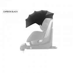 Parasolar scaun auto I-Size...