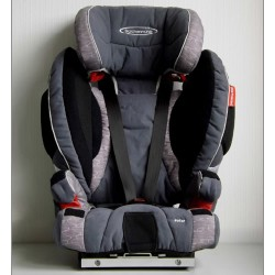 Scaun auto pentru copii cu...