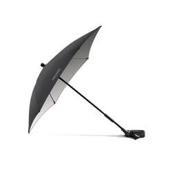Umbrela de soare cu...