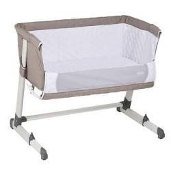BabyGo - Patut co-sleeper 2...