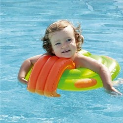 Colac copii Jane Baby Float