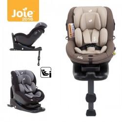 Joie - Scaun auto isofix...