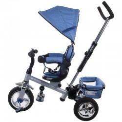 Tricicleta Confort Plus -...