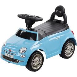 Masinuta fara pedale Fiat...