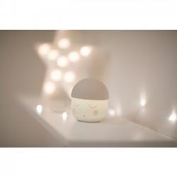 Babymoov A015026 Lampa de...