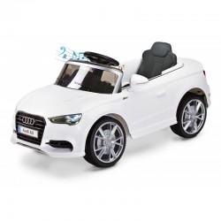 Masina electrica Toyz AUDI...