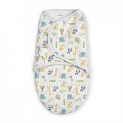 Summer Infant - 55646...