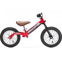 Bicicleta fara pedale Toyz...