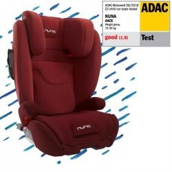 Nuna - Scaun auto isofix...