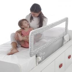 Aparatoare pat compacta 140...