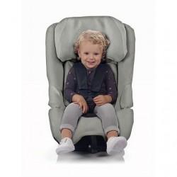 Husa de vara scaun auto...