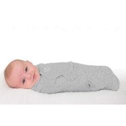 Summer Infant - 57856...