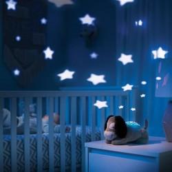 Summer Infant - 06836 Lampa...