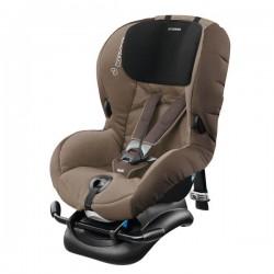 Tetiera scaun auto Priori -...