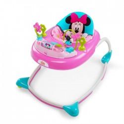 Premergator Minnie Mouse...