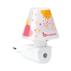 Lampa automata Night Shade...