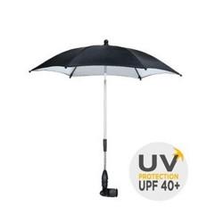 Umbrela carucior universala...
