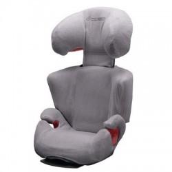 Husa scaun auto Rodi Air...