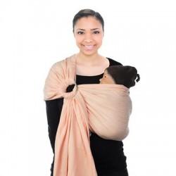 Sistem de purtare sling cu...