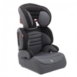 Scaun auto Babyauto Zarauz...
