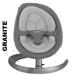 Sezlong Nuna LEAF Curv Granite