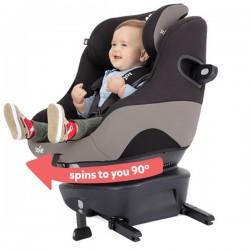 Scaun auto Joie Spin Safe...