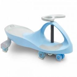 Vehicul fara pedale Toyz...