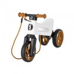 Bicicleta fara pedale Funny...