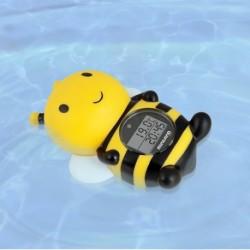 Termometru de baie pentru...