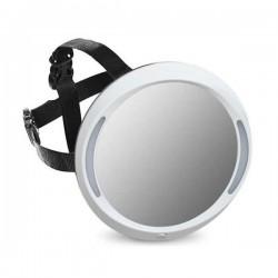 Oglinda Iris Baby Mirror...