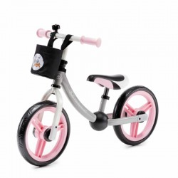 Bicicleta fara pedale 2Way...