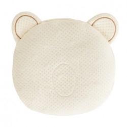 Pernuta bebelusi Ptit Panda...