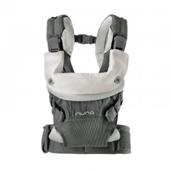 Sistem ergonomic Nuna CUDL