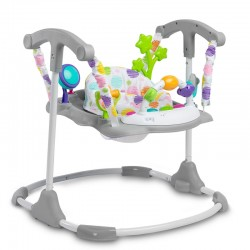 Bouncer Toyz COSMO rotativ