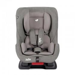 Scaun auto Joie Tilt 0-18 kg