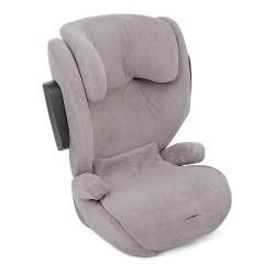 Husa scaun auto Joie i-Traver