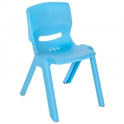 Scaun pentru copii Pilsan...