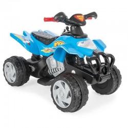 ATV electric pentru copii...