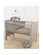 Patuturi din lemn pentru copii si bebelusi