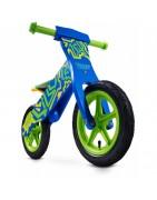 Biciclete - triciclete - trotinete