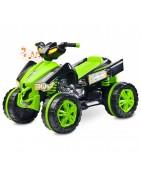 Masini - scutere - motociclete electrice