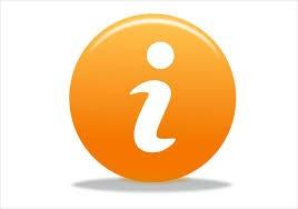 Info comenzi: 0787.659.398 (Luni - Vineri 10:00 - 16:30) sau contact @ muccelmic.com.